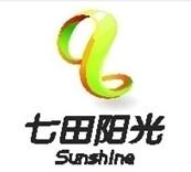 七田阳光全脑教育淄博中心